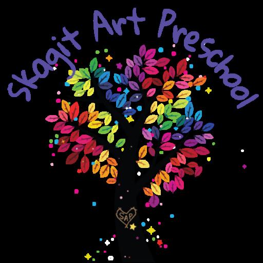 Skagit Art Preschool