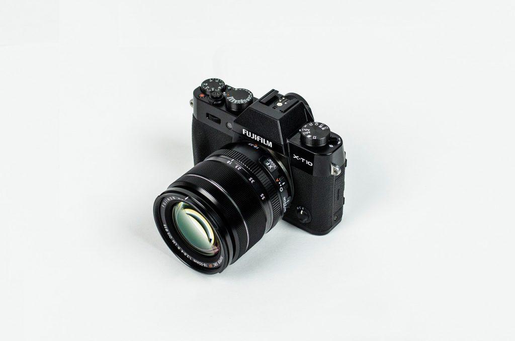 camera, digital, photography-1362419.jpg