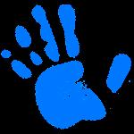 hand, reprint, handprint-2049828.jpg